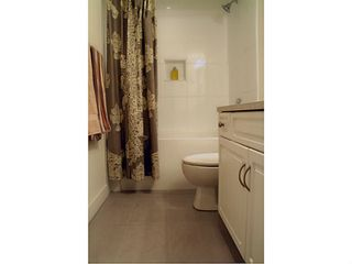 Photo 9: 213 808 E 8TH Avenue in Vancouver: Mount Pleasant VE Condo for sale (Vancouver East)  : MLS®# V1024076