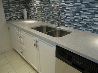 Photo 3: 213 808 E 8TH Avenue in Vancouver: Mount Pleasant VE Condo for sale (Vancouver East)  : MLS®# V1024076