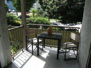 Photo 11: 213 808 E 8TH Avenue in Vancouver: Mount Pleasant VE Condo for sale (Vancouver East)  : MLS®# V1024076