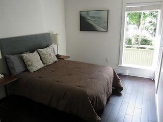 Photo 8: 213 808 E 8TH Avenue in Vancouver: Mount Pleasant VE Condo for sale (Vancouver East)  : MLS®# V1024076