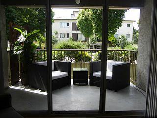 Photo 6: 213 808 E 8TH Avenue in Vancouver: Mount Pleasant VE Condo for sale (Vancouver East)  : MLS®# V1024076
