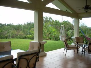 Photo 13: Beautiful Gated Community Close to Panama City