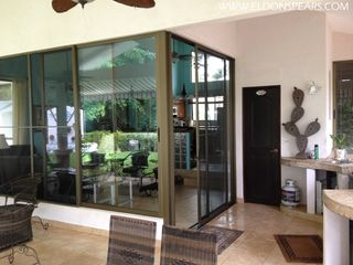 Photo 11: BRISAS DE LOS LAGOS House for sale