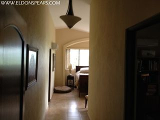 Photo 22: BRISAS DE LOS LAGOS House for sale