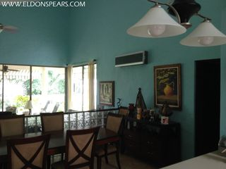 Photo 5: BRISAS DE LOS LAGOS House for sale
