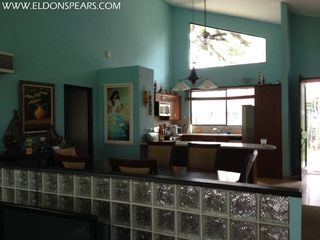 Photo 7: BRISAS DE LOS LAGOS House for sale