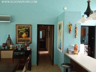 Photo 14: BRISAS DE LOS LAGOS House for sale