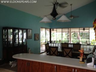 Photo 6: BRISAS DE LOS LAGOS House for sale