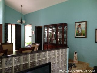 Photo 8: BRISAS DE LOS LAGOS House for sale