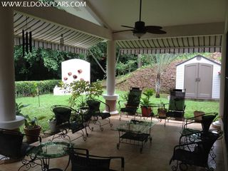 Photo 10: BRISAS DE LOS LAGOS House for sale