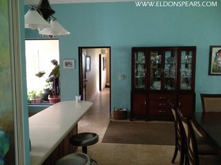 Photo 21: BRISAS DE LOS LAGOS House for sale