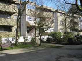 Main Photo: 2 2432 Wilson Ave in : Central Pt Coquitlam Condo for sale (Port Coquitlam)  : MLS®# v994871
