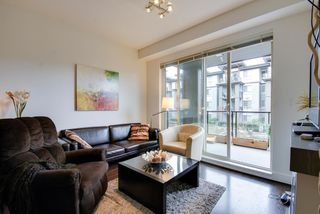 Photo 8: # 213 7428 BYRNEPARK WK in Burnaby: South Slope Condo for sale (Burnaby South)  : MLS®# V1050179