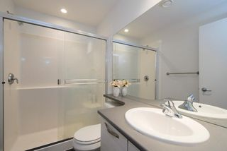 Photo 15: # 213 7428 BYRNEPARK WK in Burnaby: South Slope Condo for sale (Burnaby South)  : MLS®# V1050179
