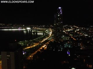 Photo 39: Yacht Club Tower - 1 Bedroom on Ave Balboa