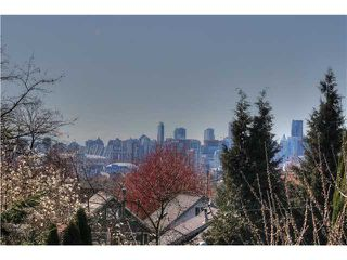 Photo 16: 1147 SEMLIN DR in Vancouver: Grandview VE House for sale (Vancouver East)  : MLS®# V1056763
