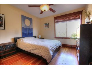 Photo 10: 1147 SEMLIN DR in Vancouver: Grandview VE House for sale (Vancouver East)  : MLS®# V1056763