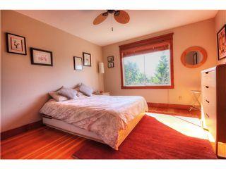 Photo 11: 1147 SEMLIN DR in Vancouver: Grandview VE House for sale (Vancouver East)  : MLS®# V1056763