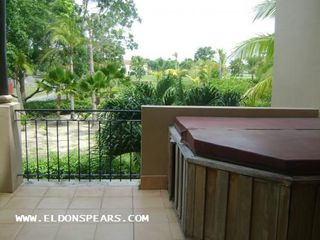 Photo 7: Buenaventura Condo available - Fully Furnished
