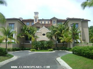 Photo 2: Buenaventura Condo available - Fully Furnished