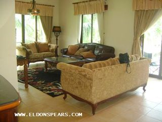 Photo 3: Buenaventura Condo available - Fully Furnished