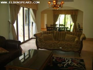 Photo 4: Buenaventura Condo available - Fully Furnished