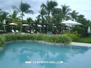 Photo 20: Buenaventura Condo available - Fully Furnished