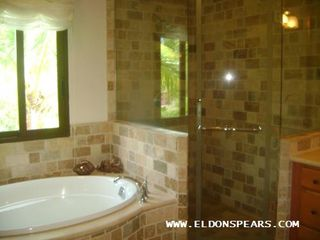 Photo 13: Buenaventura Condo available - Fully Furnished