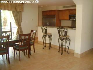 Photo 8: Buenaventura Condo available - Fully Furnished