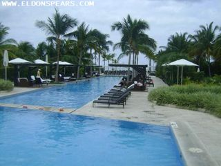 Photo 19: Buenaventura Condo available - Fully Furnished