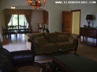 Photo 5: Buenaventura Condo available - Fully Furnished