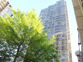 Photo 2: # 504 950 CAMBIE ST in Vancouver: Yaletown Condo for sale (Vancouver West)  : MLS®# V1072231