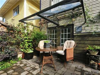 Photo 19: 1743 Emerson Street in VICTORIA: Vi Jubilee Single Family Detached for sale (Victoria)  : MLS®# 341334
