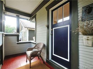 Photo 15: 1743 Emerson Street in VICTORIA: Vi Jubilee Single Family Detached for sale (Victoria)  : MLS®# 341334