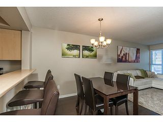 """Photo 5: 314 2768 CRANBERRY Drive in Vancouver: Kitsilano Condo for sale in """"ZYDECO"""" (Vancouver West)  : MLS®# V1083695"""