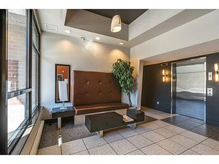 """Photo 2: 314 2768 CRANBERRY Drive in Vancouver: Kitsilano Condo for sale in """"ZYDECO"""" (Vancouver West)  : MLS®# V1083695"""