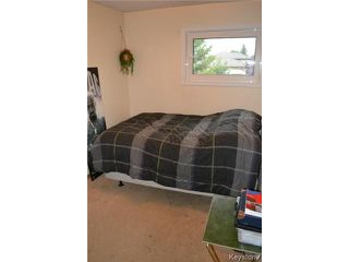 Photo 9: 131 Long Point Bay in WINNIPEG: Transcona Residential for sale (North East Winnipeg)  : MLS®# 1422437