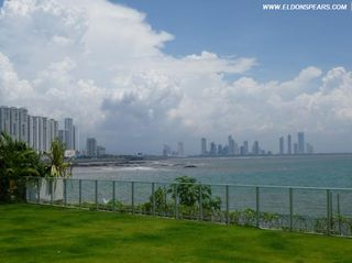 Photo 20: Punta Pacifica Oceanfront Condo for Sale
