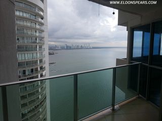 Photo 9: Punta Pacifica Oceanfront Condo for Sale