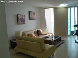 Photo 15: Punta Pacifica Oceanfront Condo for Sale