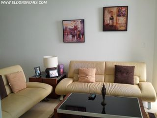 Photo 2: Punta Pacifica Oceanfront Condo for Sale