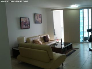Photo 5: Punta Pacifica Oceanfront Condo for Sale