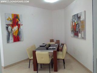 Photo 4: Punta Pacifica Oceanfront Condo for Sale
