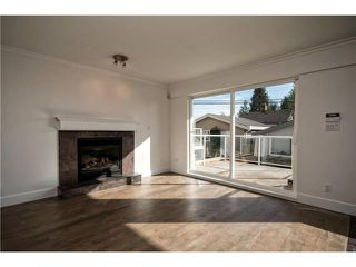 Photo 11: 305 W 28TH ST in North Vancouver: Upper Lonsdale House for sale : MLS®# V1090443