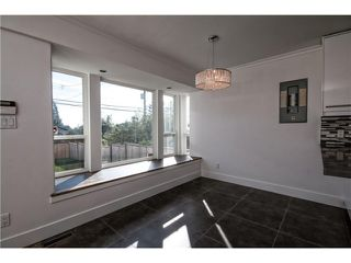 Photo 12: 305 W 28TH ST in North Vancouver: Upper Lonsdale House for sale : MLS®# V1090443