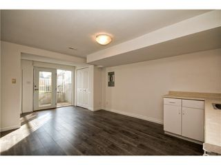 Photo 18: 305 W 28TH ST in North Vancouver: Upper Lonsdale House for sale : MLS®# V1090443