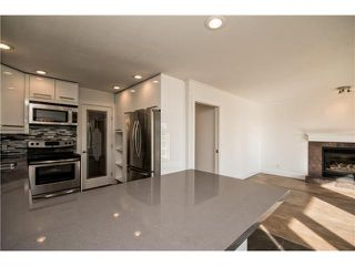 Photo 10: 305 W 28TH ST in North Vancouver: Upper Lonsdale House for sale : MLS®# V1090443