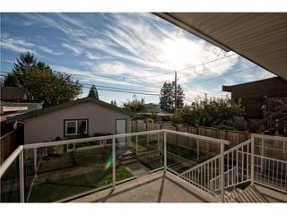 Photo 13: 305 W 28TH ST in North Vancouver: Upper Lonsdale House for sale : MLS®# V1090443