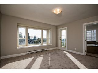Photo 14: 305 W 28TH ST in North Vancouver: Upper Lonsdale House for sale : MLS®# V1090443