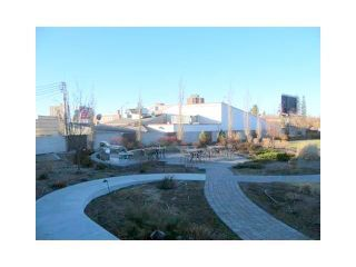 Photo 10: # 610 10883 SASKATCHEWAN DR in Edmonton: Zone 15 Condo for sale : MLS®# E3382256